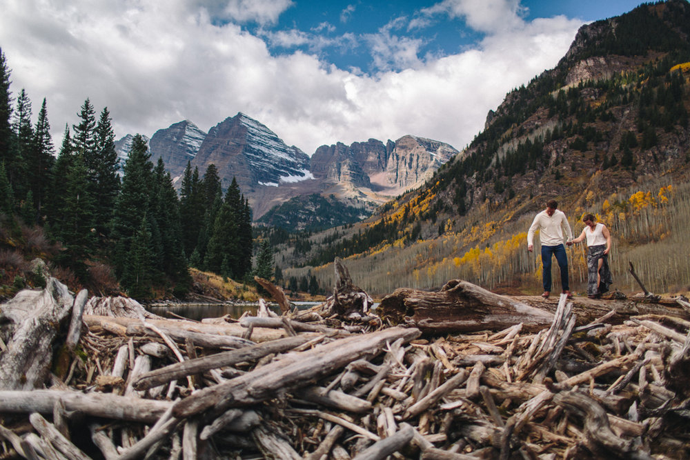 085-elopement-photography--maroon-bells--aspen--colorado--mountain-wedding.jpg