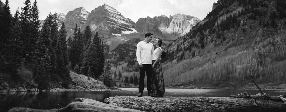 089-elopement-photography--maroon-bells--aspen--colorado--mountain-wedding.jpg
