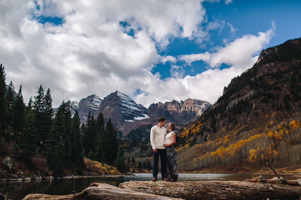 088-elopement-photography--maroon-bells--aspen--colorado--mountain-wedding.jpg