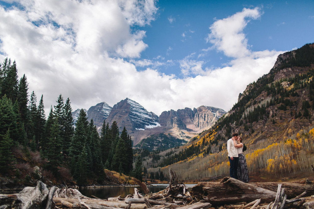 090-elopement-photography--maroon-bells--aspen--colorado--mountain-wedding.jpg