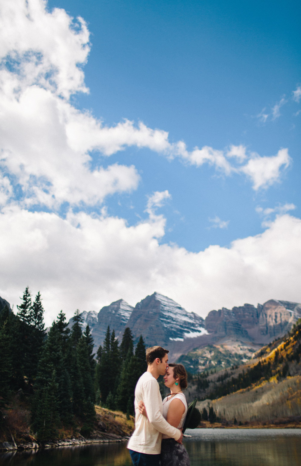 094-elopement-photography--maroon-bells--aspen--colorado--mountain-wedding.jpg