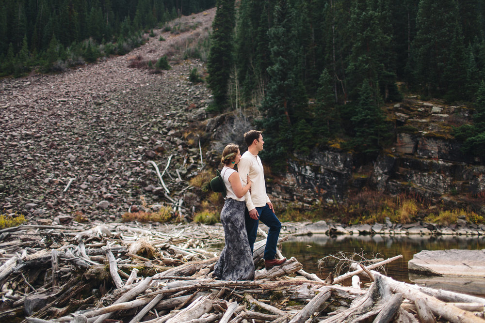 098-elopement-photography--maroon-bells--aspen--colorado--mountain-wedding.jpg