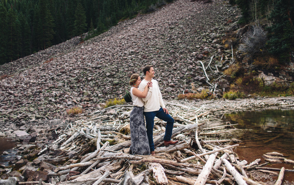100-elopement-photography--maroon-bells--aspen--colorado--mountain-wedding.jpg