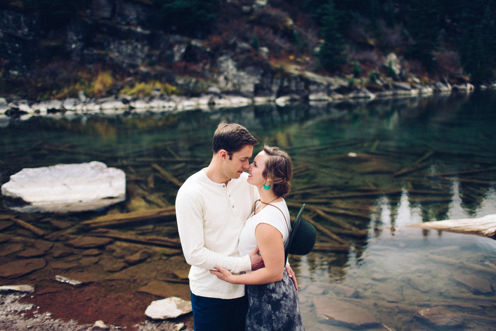 101-elopement-photography--maroon-bells--aspen--colorado--mountain-wedding.jpg