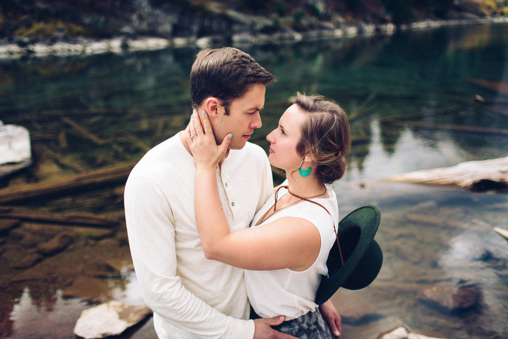 103-elopement-photography--maroon-bells--aspen--colorado--mountain-wedding.jpg