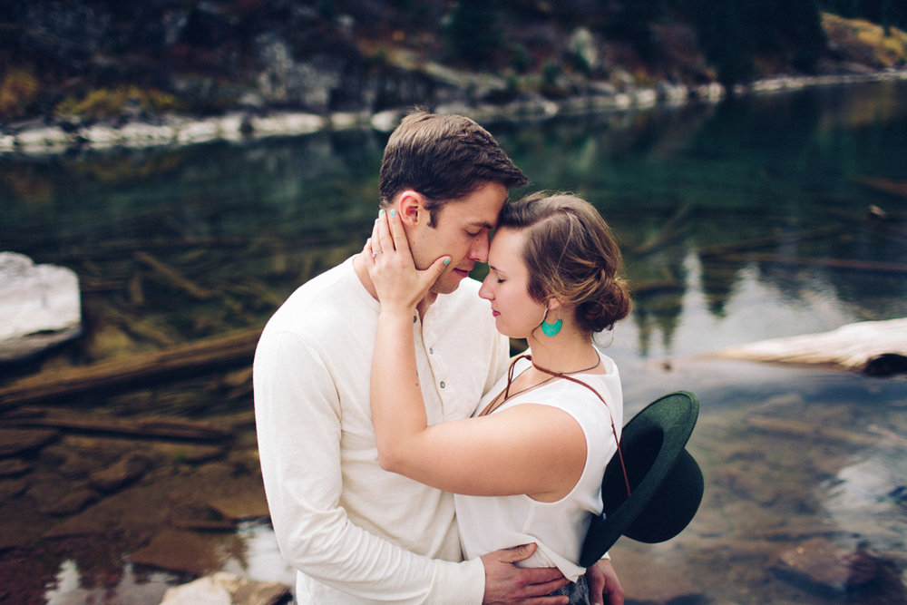 102-elopement-photography--maroon-bells--aspen--colorado--mountain-wedding.jpg