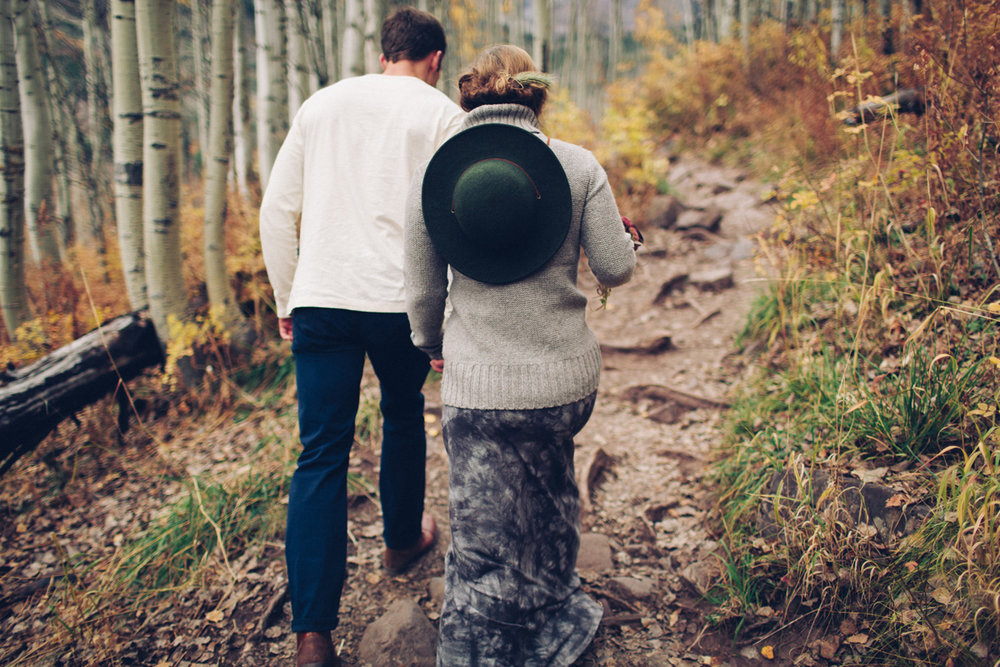 109-elopement-photography--maroon-bells--aspen--colorado--mountain-wedding.jpg