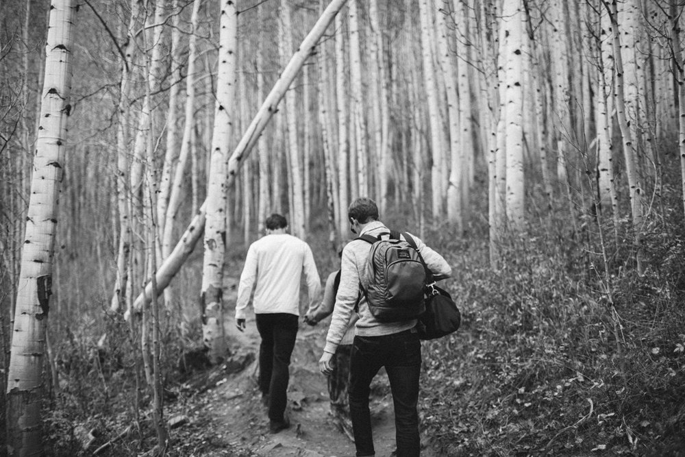 111-elopement-photography--maroon-bells--aspen--colorado--mountain-wedding.jpg