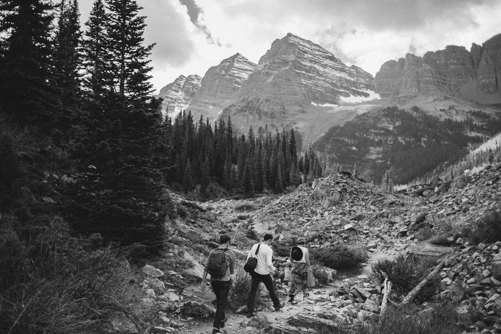 116-elopement-photography--maroon-bells--aspen--colorado--mountain-wedding.jpg