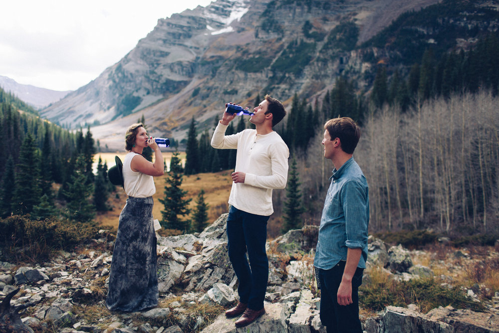 118-elopement-photography--maroon-bells--aspen--colorado--mountain-wedding.jpg