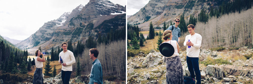 119-elopement-photography--maroon-bells--aspen--colorado--mountain-wedding.jpg