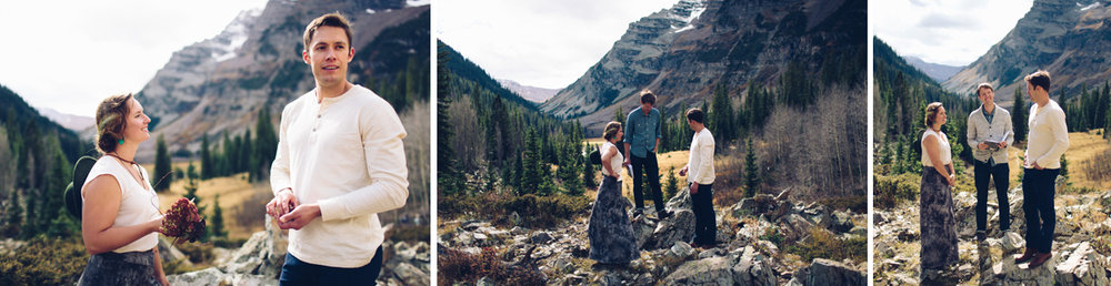 123-elopement-photography--maroon-bells--aspen--colorado--mountain-wedding.jpg