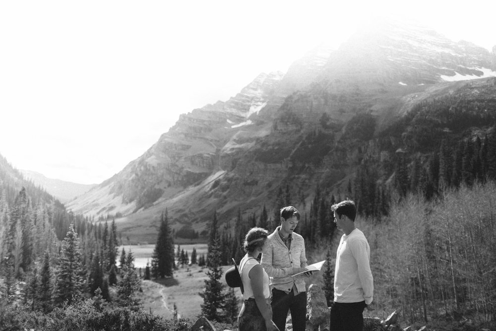 125-elopement-photography--maroon-bells--aspen--colorado--mountain-wedding.jpg
