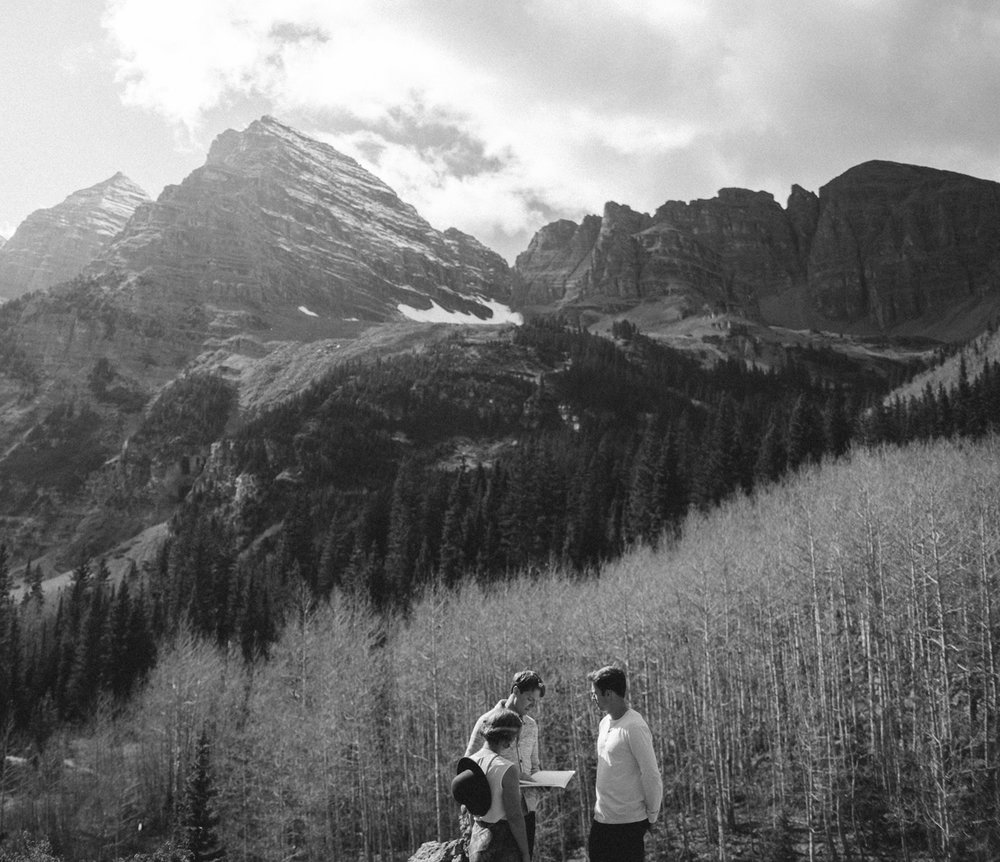 130-elopement-photography--maroon-bells--aspen--colorado--mountain-wedding.jpg
