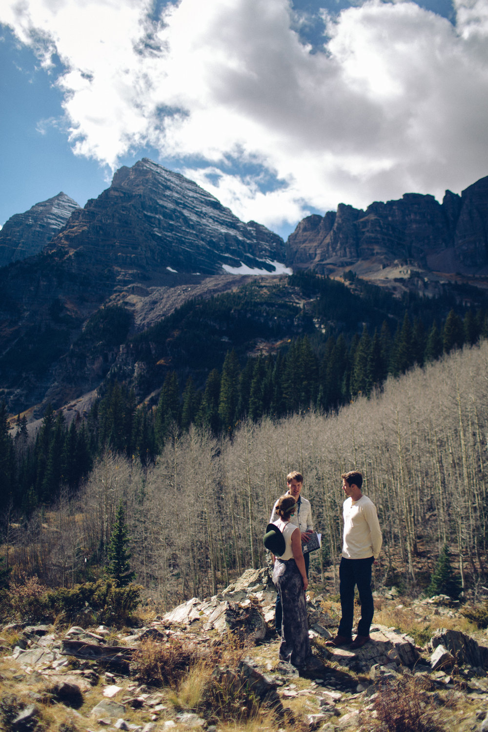 128-elopement-photography--maroon-bells--aspen--colorado--mountain-wedding.jpg