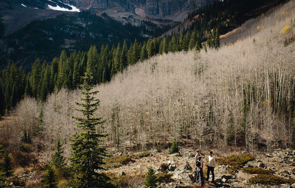 134-elopement-photography--maroon-bells--aspen--colorado--mountain-wedding.jpg