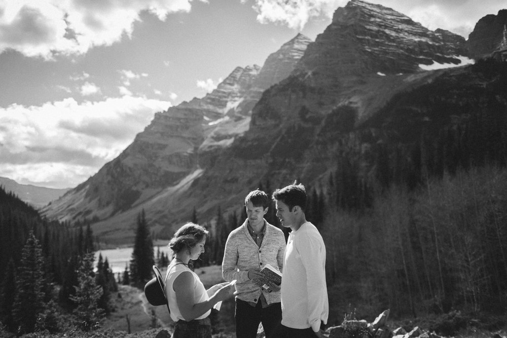 137-elopement-photography--maroon-bells--aspen--colorado--mountain-wedding.jpg