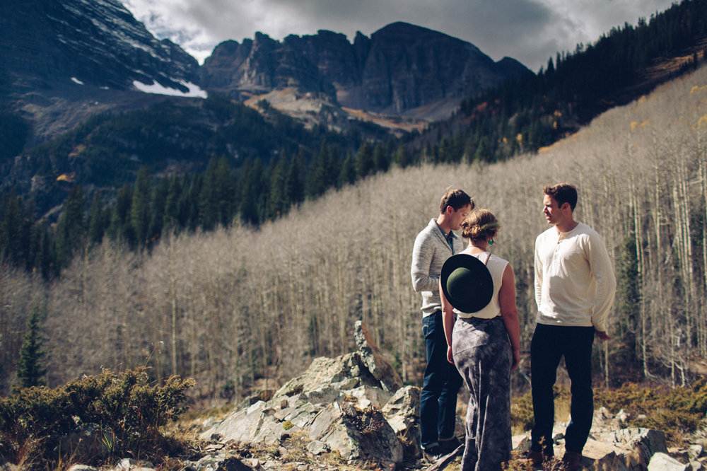 140-elopement-photography--maroon-bells--aspen--colorado--mountain-wedding.jpg