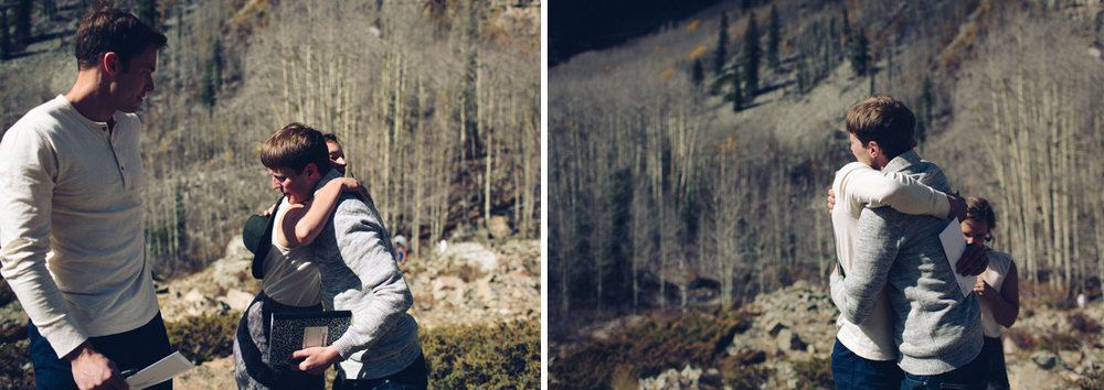 155-elopement-photography--maroon-bells--aspen--colorado--mountain-wedding.jpg