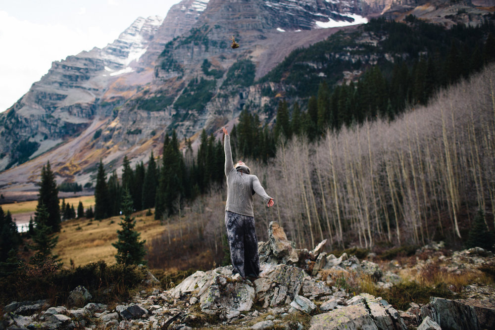 156-elopement-photography--maroon-bells--aspen--colorado--mountain-wedding.jpg