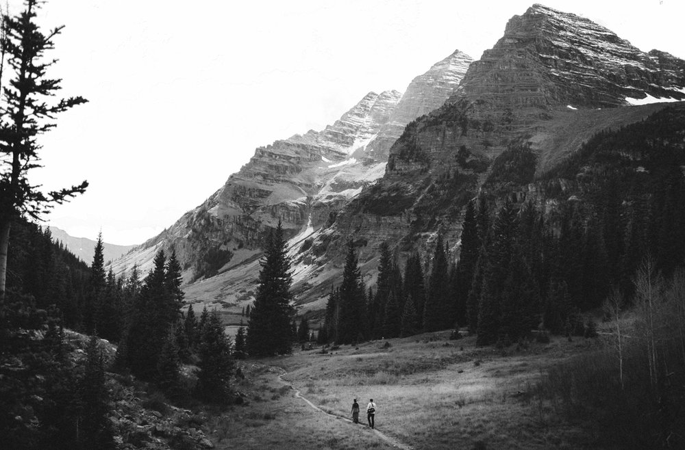 159-elopement-photography--maroon-bells--aspen--colorado--mountain-wedding.jpg