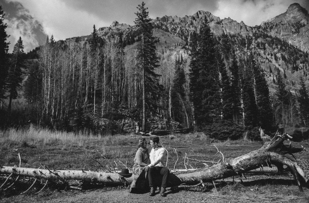 160-elopement-photography--maroon-bells--aspen--colorado--mountain-wedding.jpg