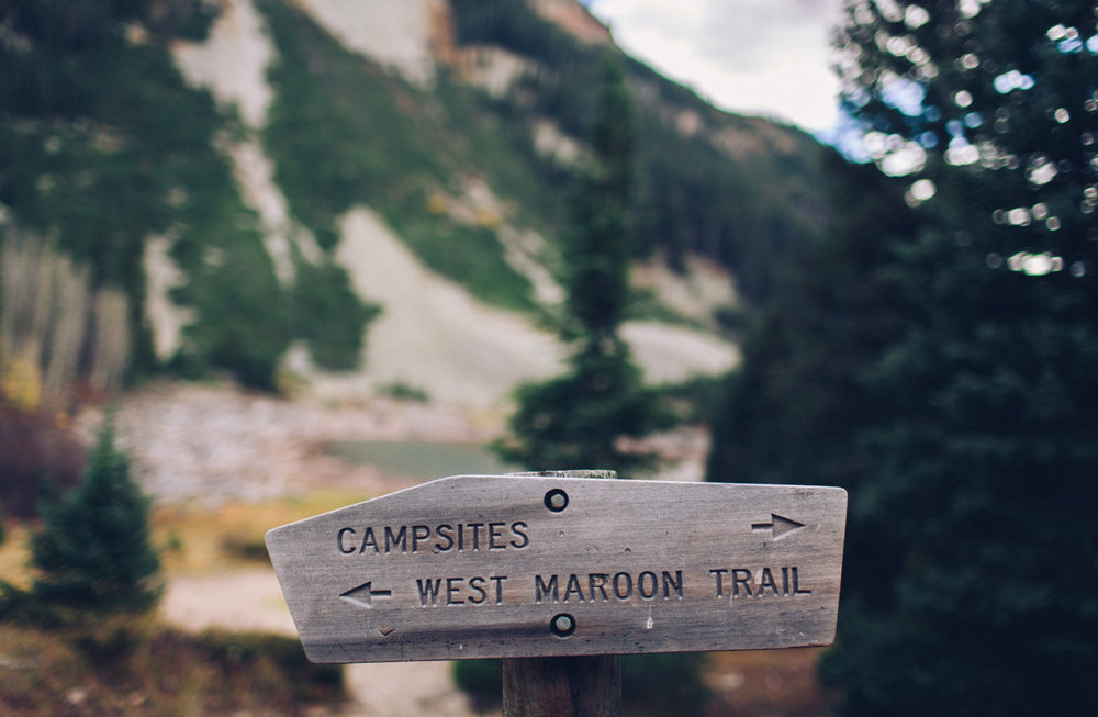 163-elopement-photography--maroon-bells--aspen--colorado--mountain-wedding.jpg