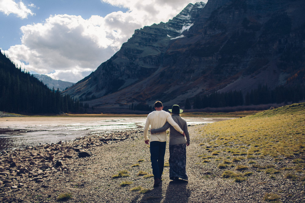 165-elopement-photography--maroon-bells--aspen--colorado--mountain-wedding.jpg
