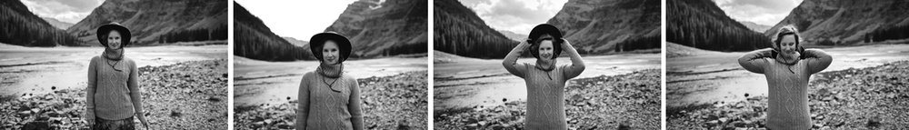 167-elopement-photography--maroon-bells--aspen--colorado--mountain-wedding.jpg