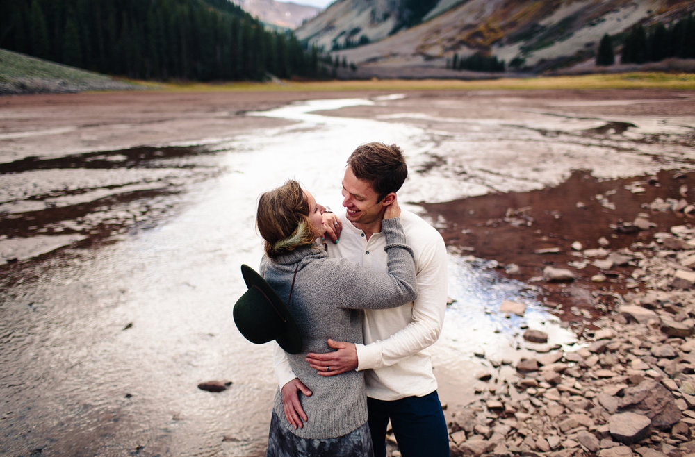 177-elopement-photography--maroon-bells--aspen--colorado--mountain-wedding.jpg