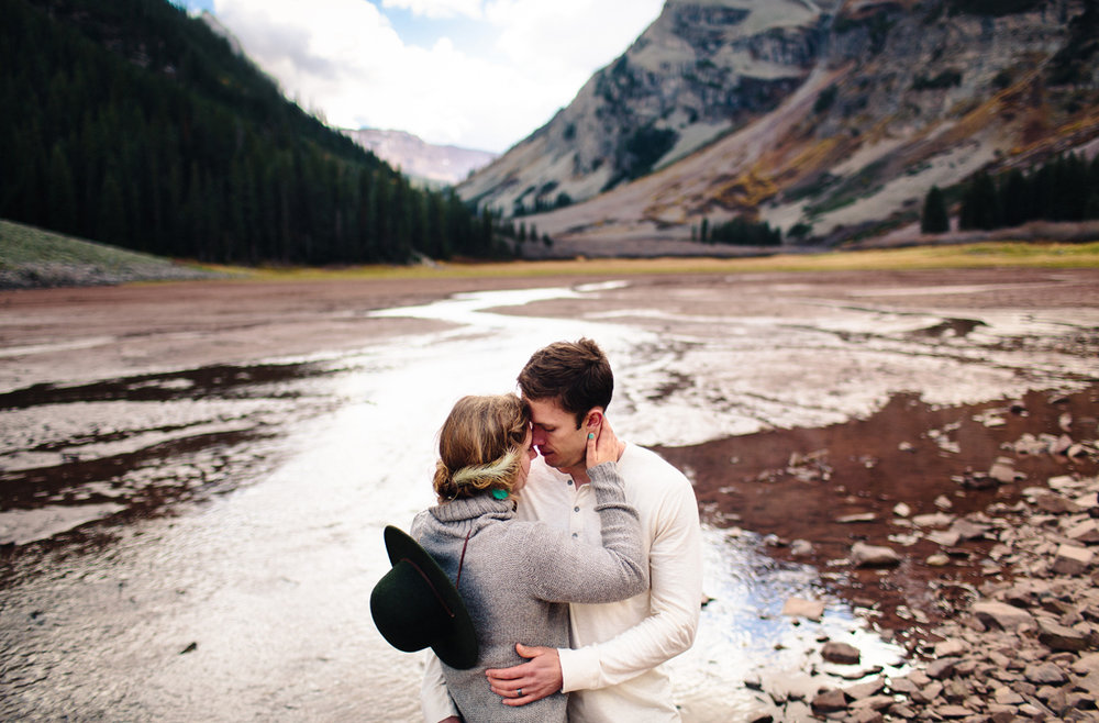 178-elopement-photography--maroon-bells--aspen--colorado--mountain-wedding.jpg