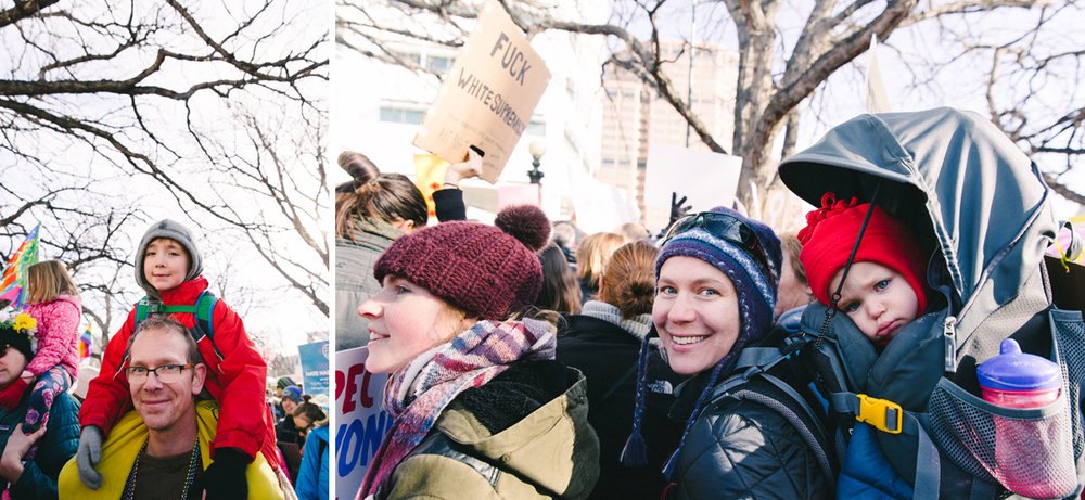 020-womens-march--denver--colorado--photo--love-trumps-hate--pussy-power--forget-me-not-media--rally.jpg