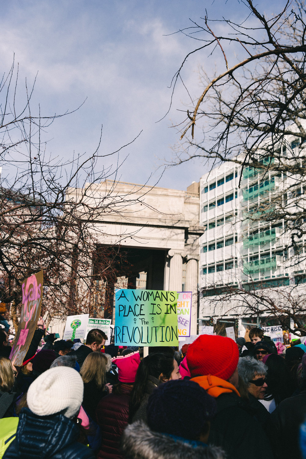 015-womens-march--denver--colorado--photo--love-trumps-hate--pussy-power--forget-me-not-media--rally.jpg