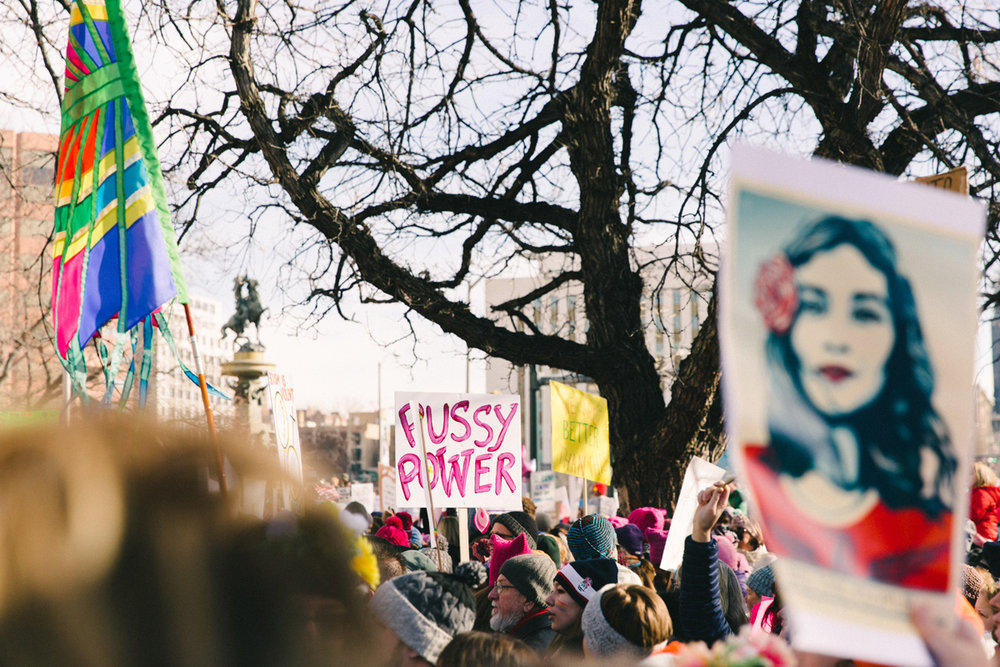 019-womens-march--denver--colorado--photo--love-trumps-hate--pussy-power--forget-me-not-media--rally.jpg