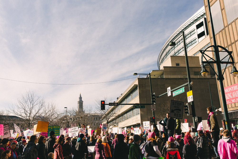 029-womens-march--denver--colorado--photo--love-trumps-hate--pussy-power--forget-me-not-media--rally.jpg