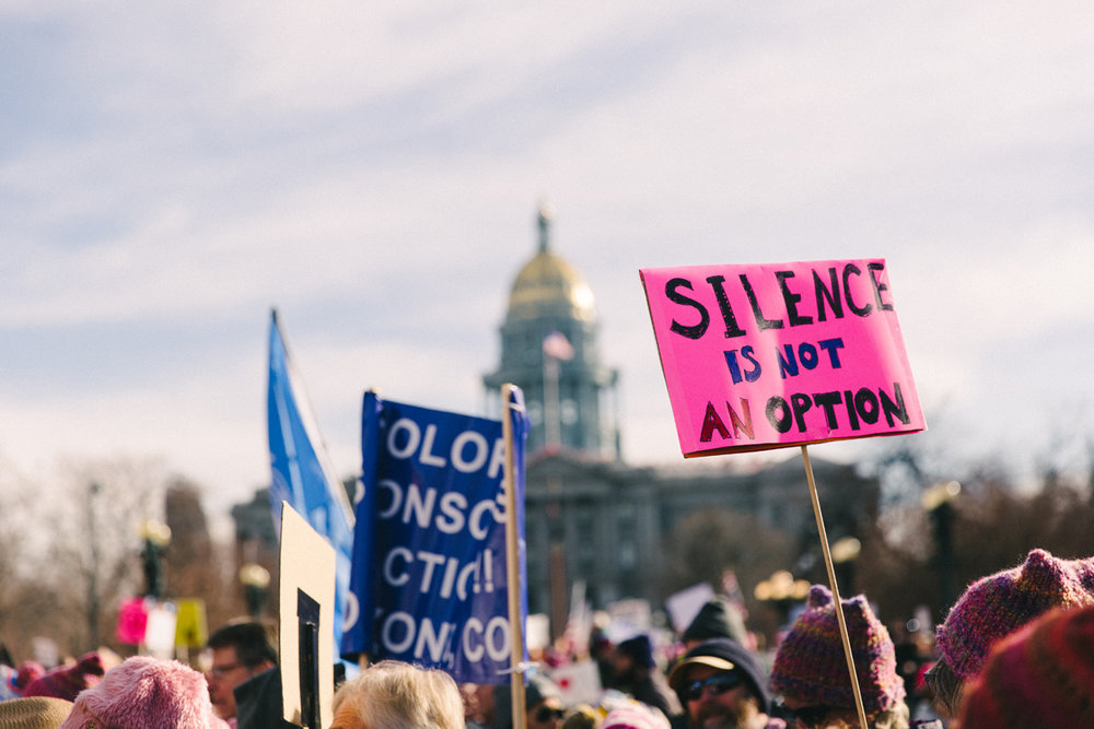 003-womens-march--denver--colorado--photo--love-trumps-hate--pussy-power--forget-me-not-media--rally.jpg