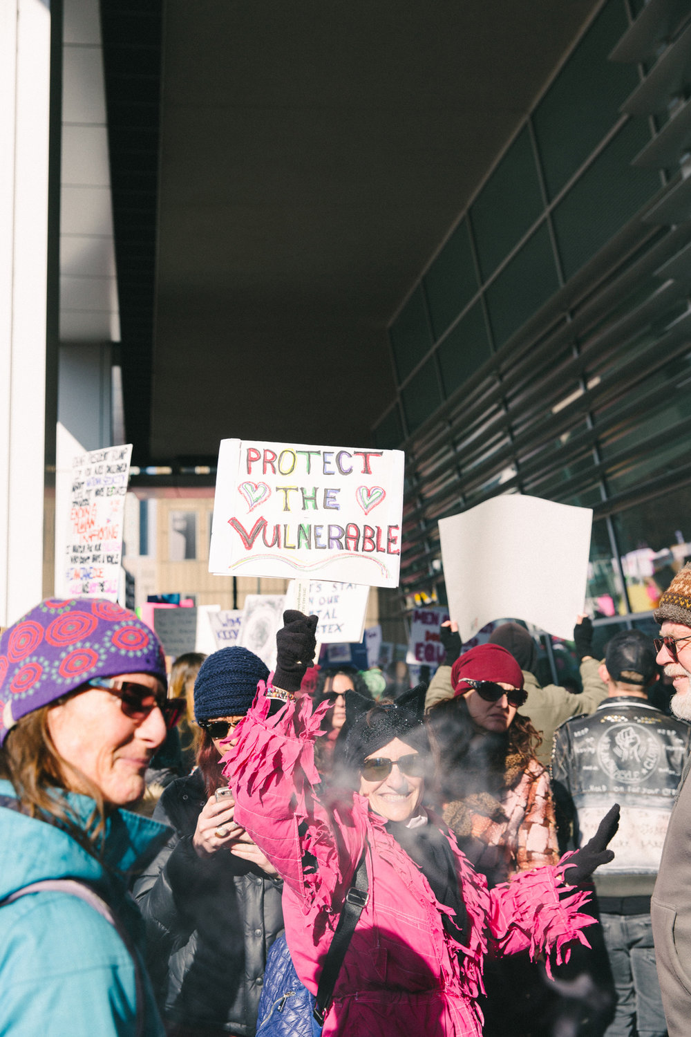 022-womens-march--denver--colorado--photo--love-trumps-hate--pussy-power--forget-me-not-media--rally.jpg