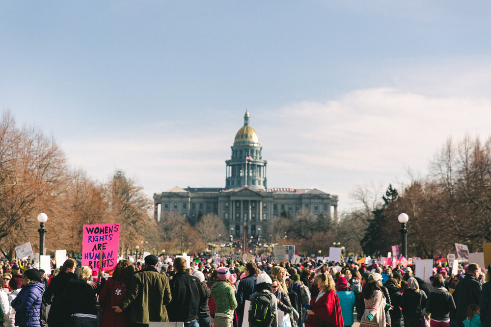 042-womens-march--denver--colorado--photo--love-trumps-hate--pussy-power--forget-me-not-media--rally.jpg