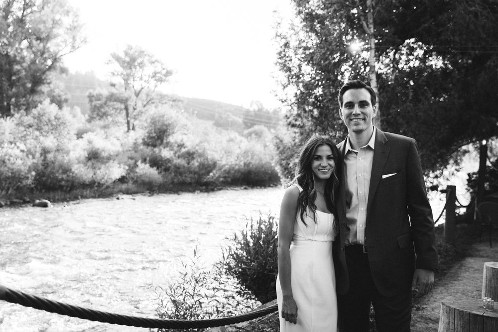 Steamboat_Wedding Photography_Forget Me Not Media_Steamboat_Portrait_Yampa River-18.jpg