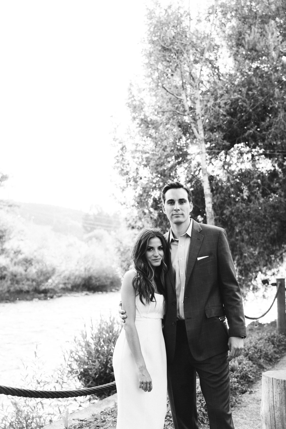 Steamboat_Wedding Photography_Forget Me Not Media_Steamboat_Portrait_Yampa River-21.jpg