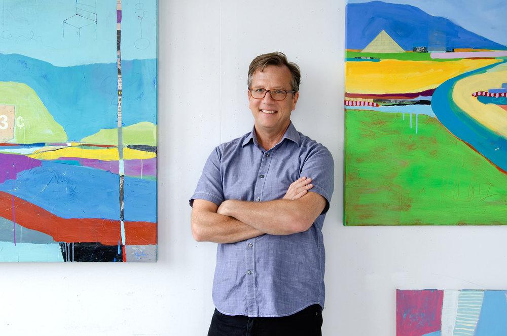 Andrew Faulkner-13.jpg