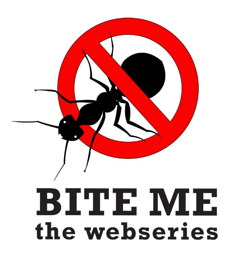 BiteMe Logo.jpg