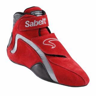 Sabelt Driving Gear