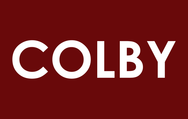 Colby Photos