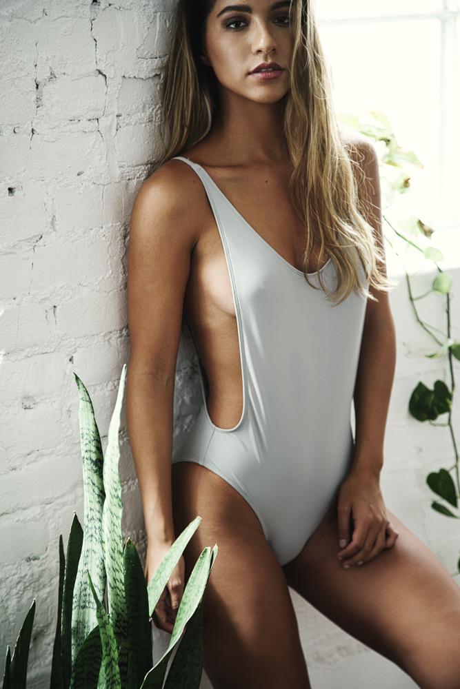 Erika Wheaton Nude Photos 8