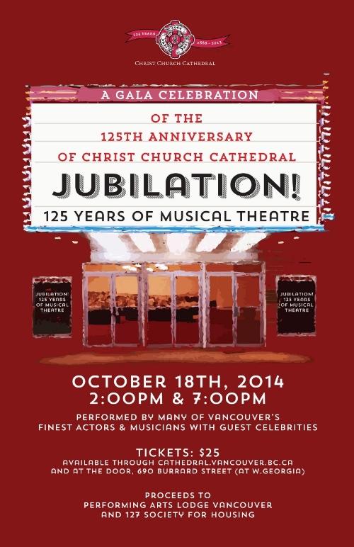 Jubilation-2 (1).jpg