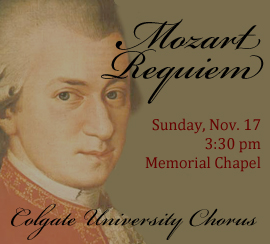 mozart-requiem-for-website.jpg