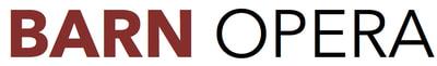 barn-opera-logo-font.jpg