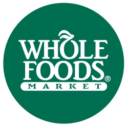 Whole-Foods-Logo-1.jpg
