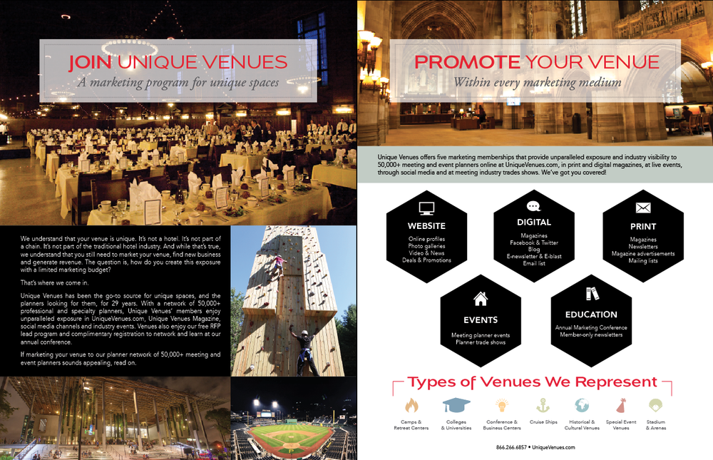 Principles Of Design List : Graphic design principles unity u jess creatives